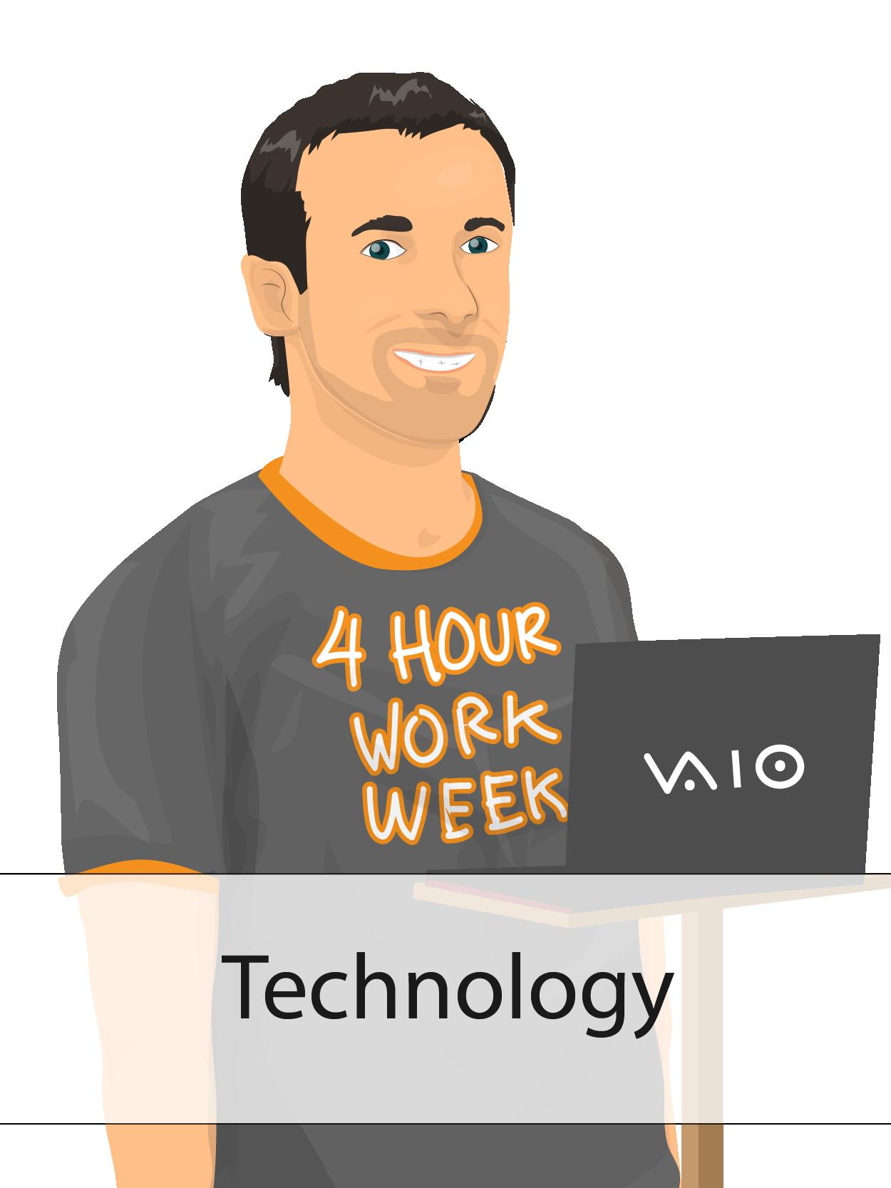 Technology Online Bookkeeping Service, Luton, UK