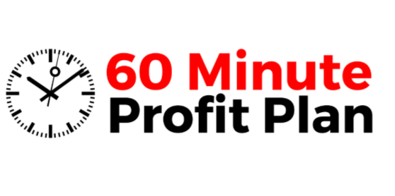 60 minute profit review