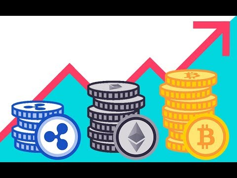 Cheap cryptocurrency to invest 2020