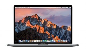 """Apple 15"""" MacBook Pro"""