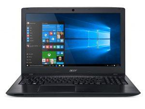 Acer Aspire E 15 E5-575-33BM 15.6-Inch FHD Notebook