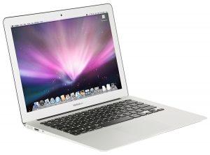 """Apple 13.3"""" MacBook Air"""