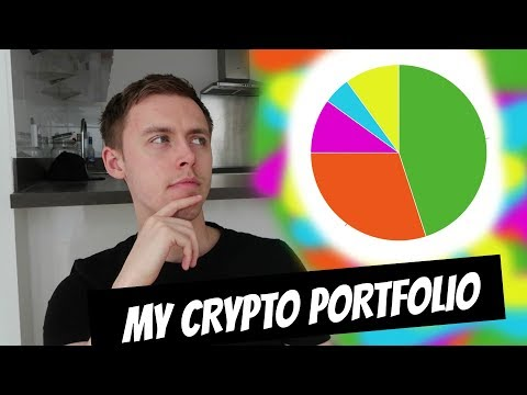 How to invest in nano cryptocurrency