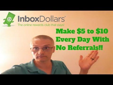 how to cheat inboxdollars