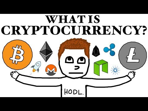 Taxes and cryptocurrency reddit