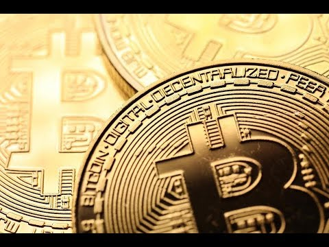 Nyse to trade bitcoin