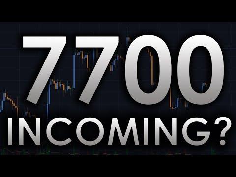 Tax free crypto invest 350