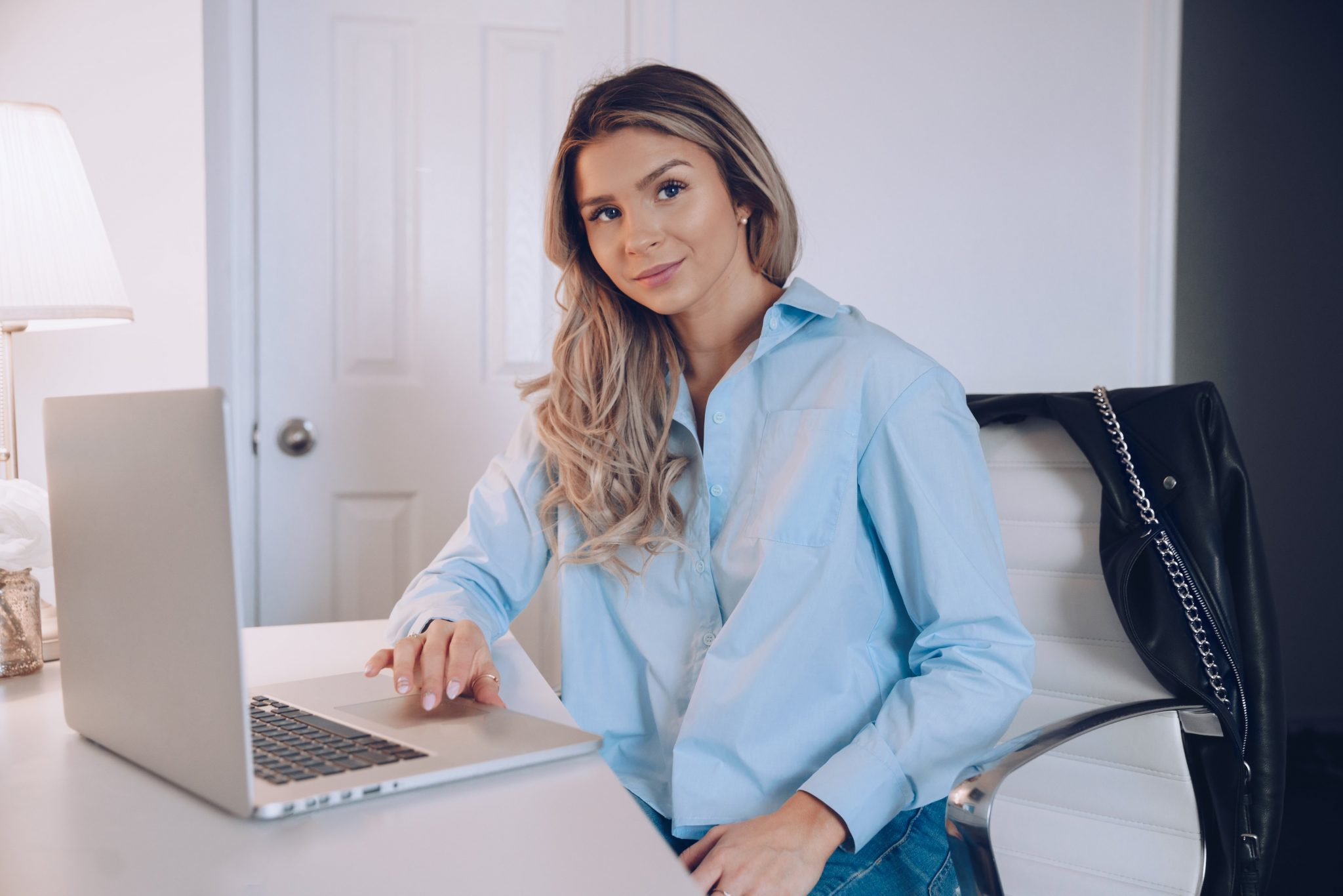 home based businesses for women