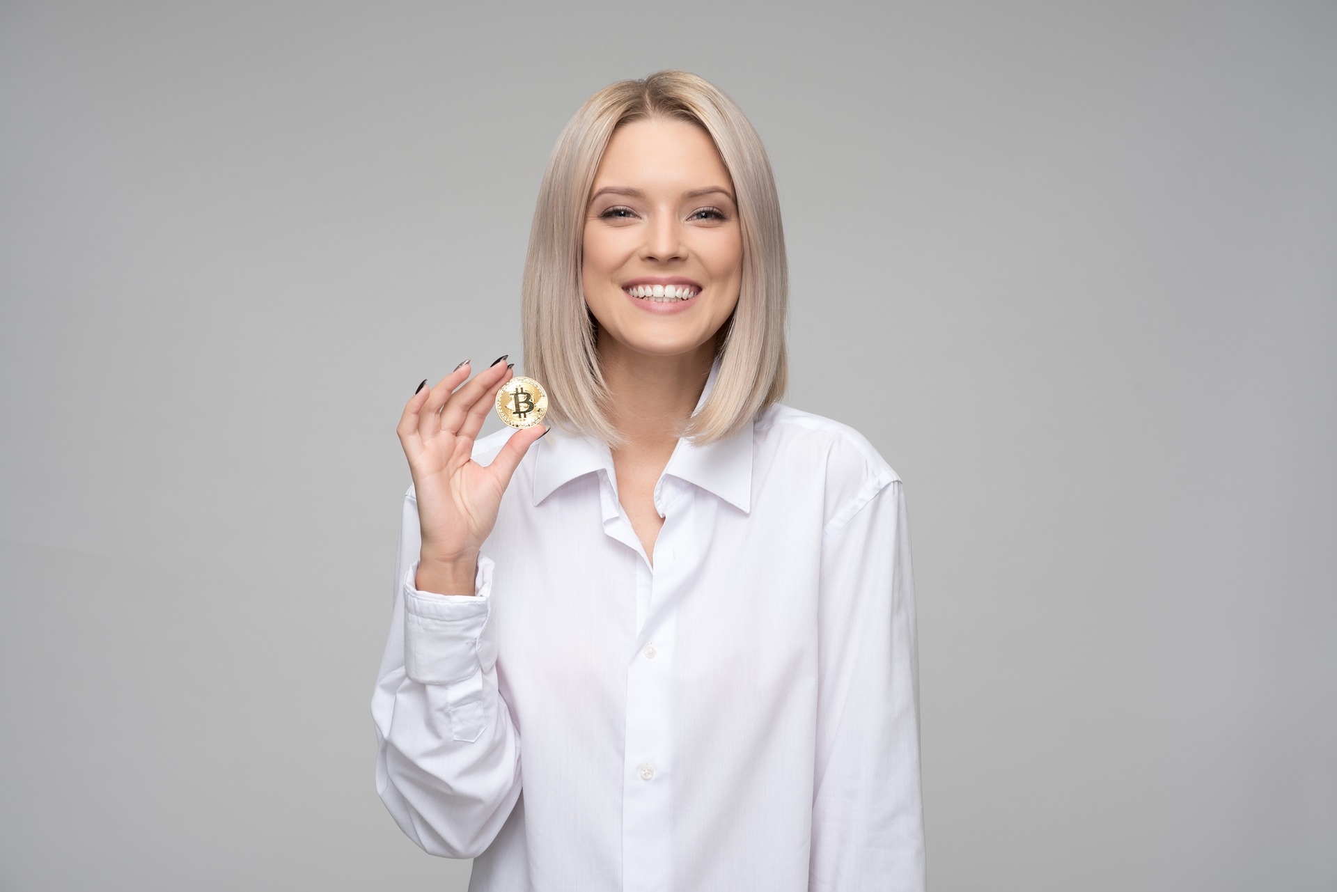 how to make money online for free bitcoin