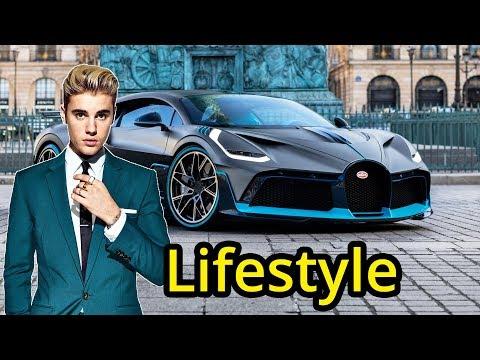 Justin Bieber Lifestyle,Girlfriend,Net Worth,House,Car
