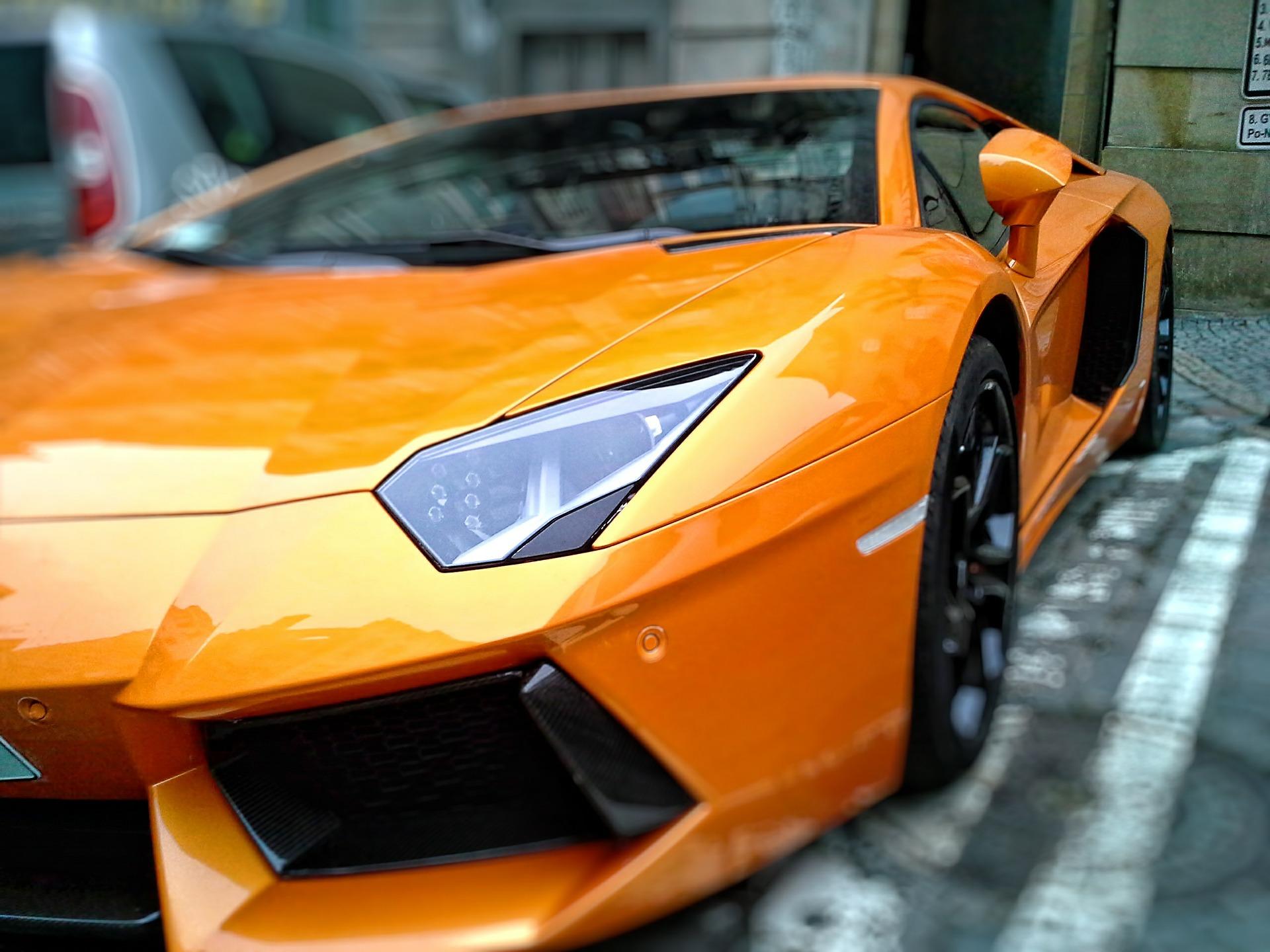 lamborghini cheapest car insurance company