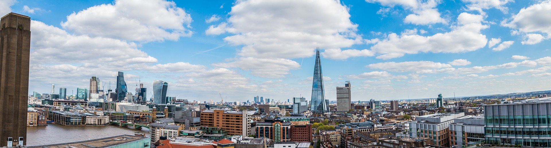 how to buy a house UK first time the shard