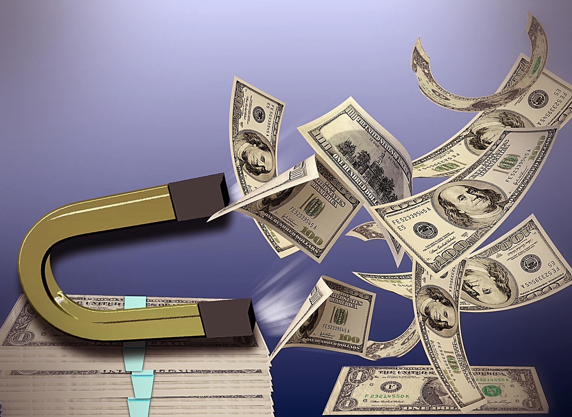 genuine online money earning sites money magnet