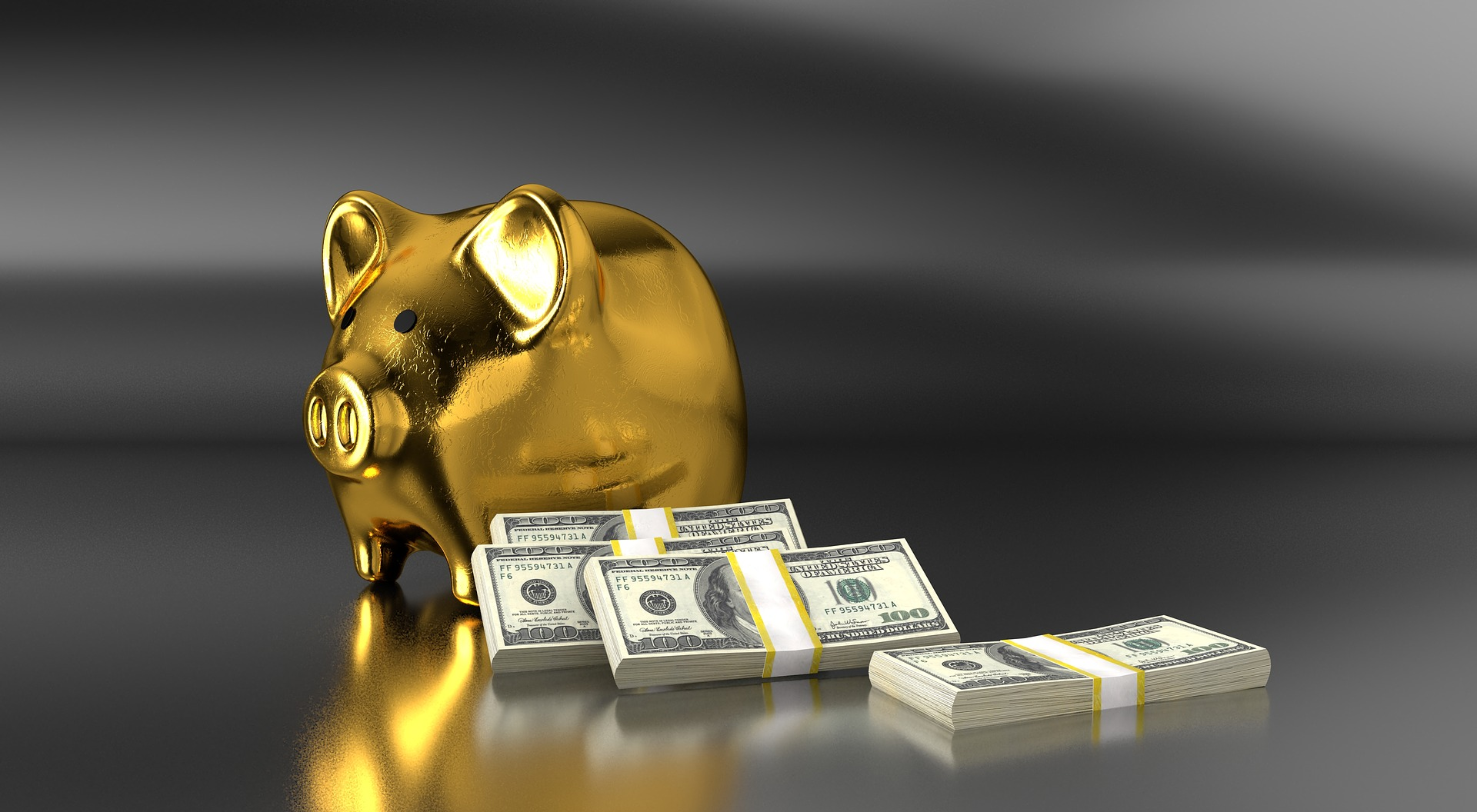 top affiliate marketing programs gold pig