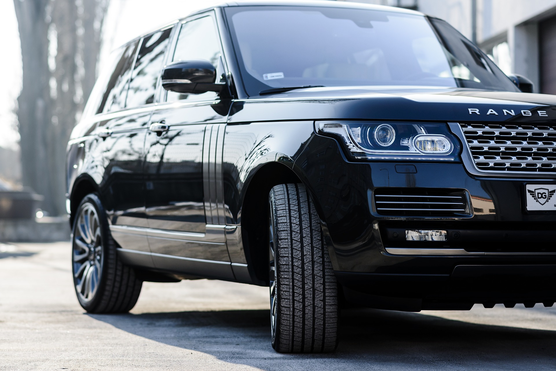 Payday loans and cash advances range rover