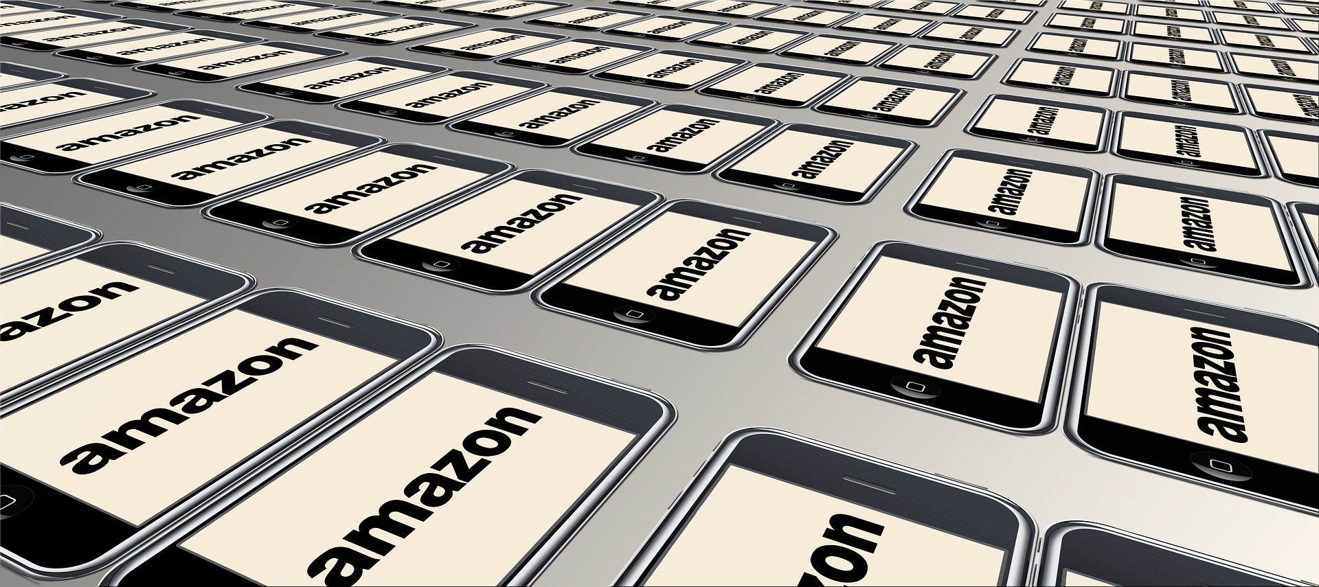 how do i start an amazon fba business
