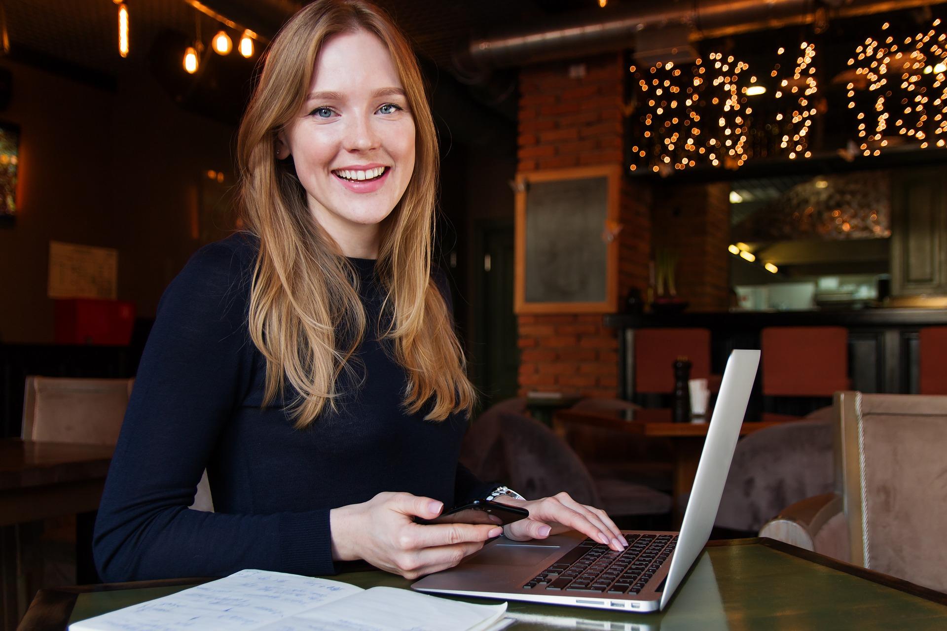 best courses in online marketing