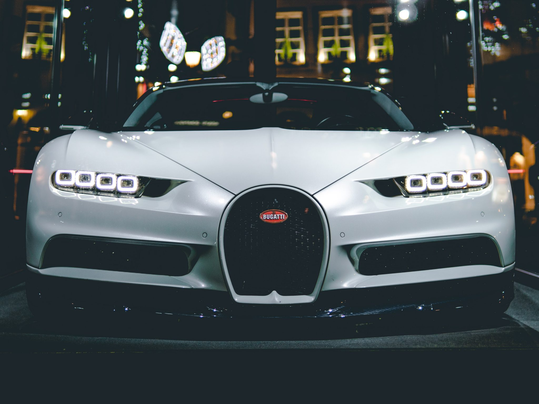 best online marketing courses bugatti