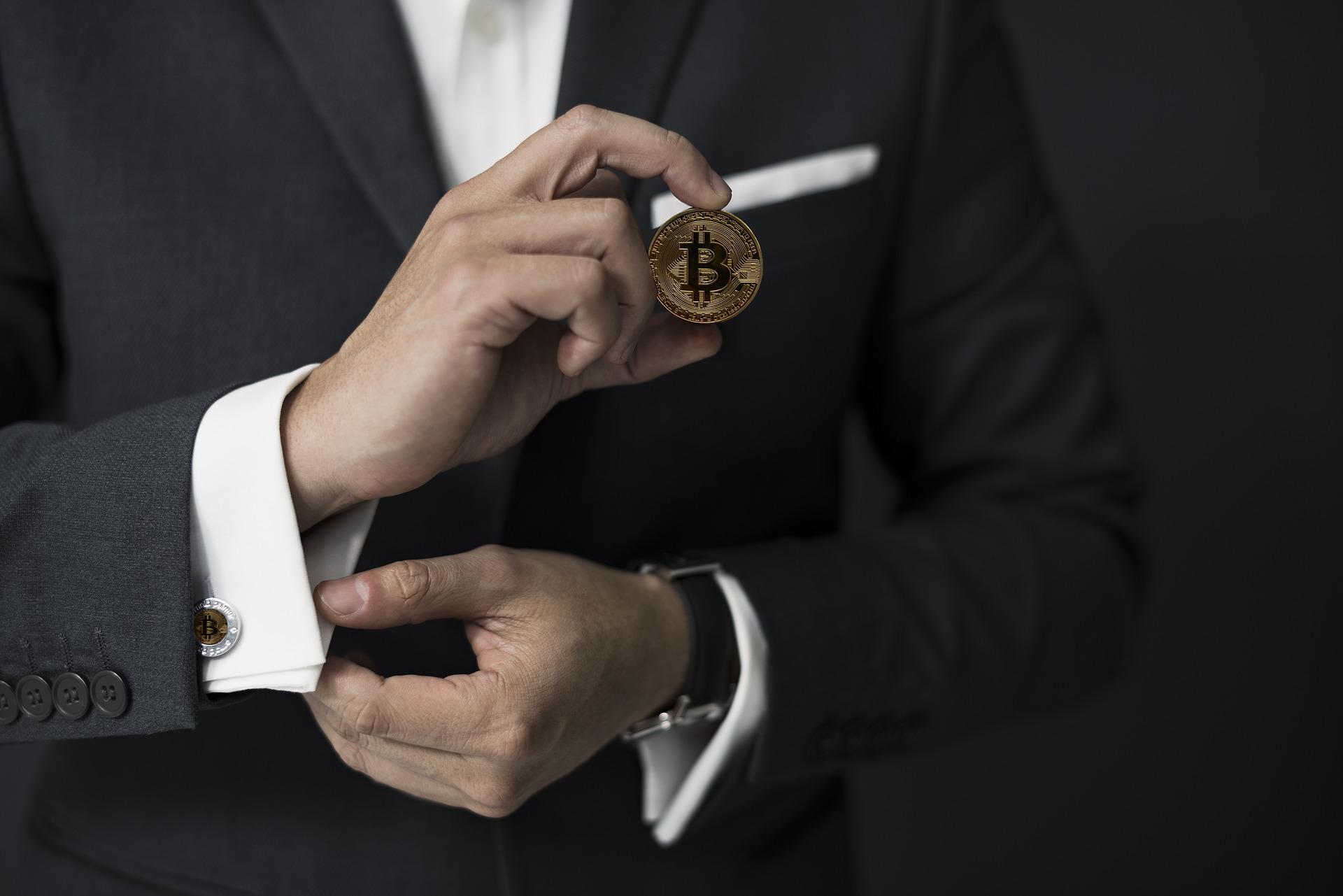 bitcoin mining cloud computing business