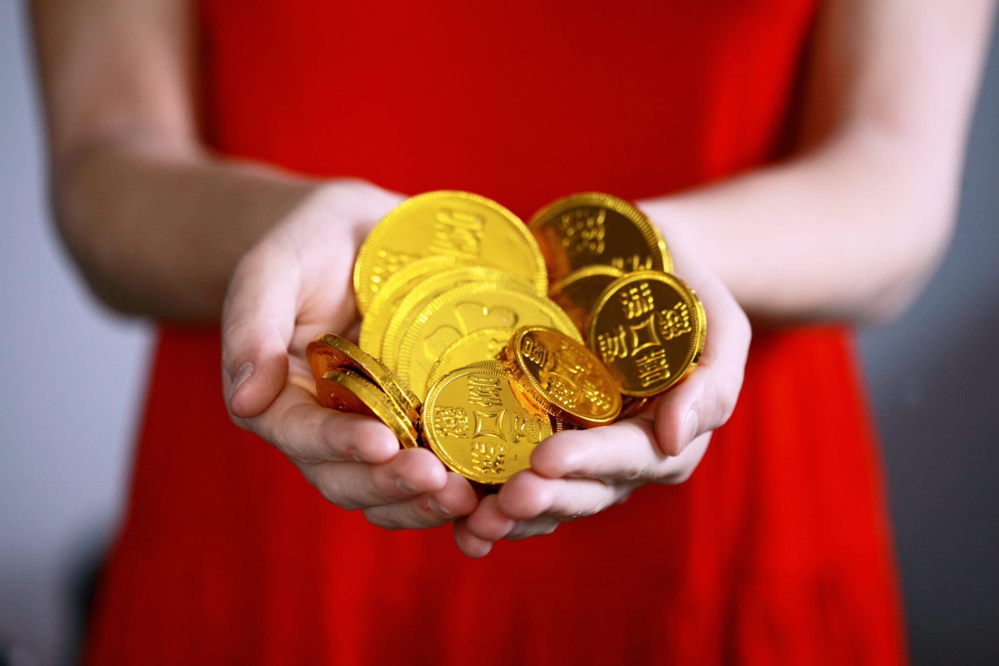 best sites to make money online bitcoin