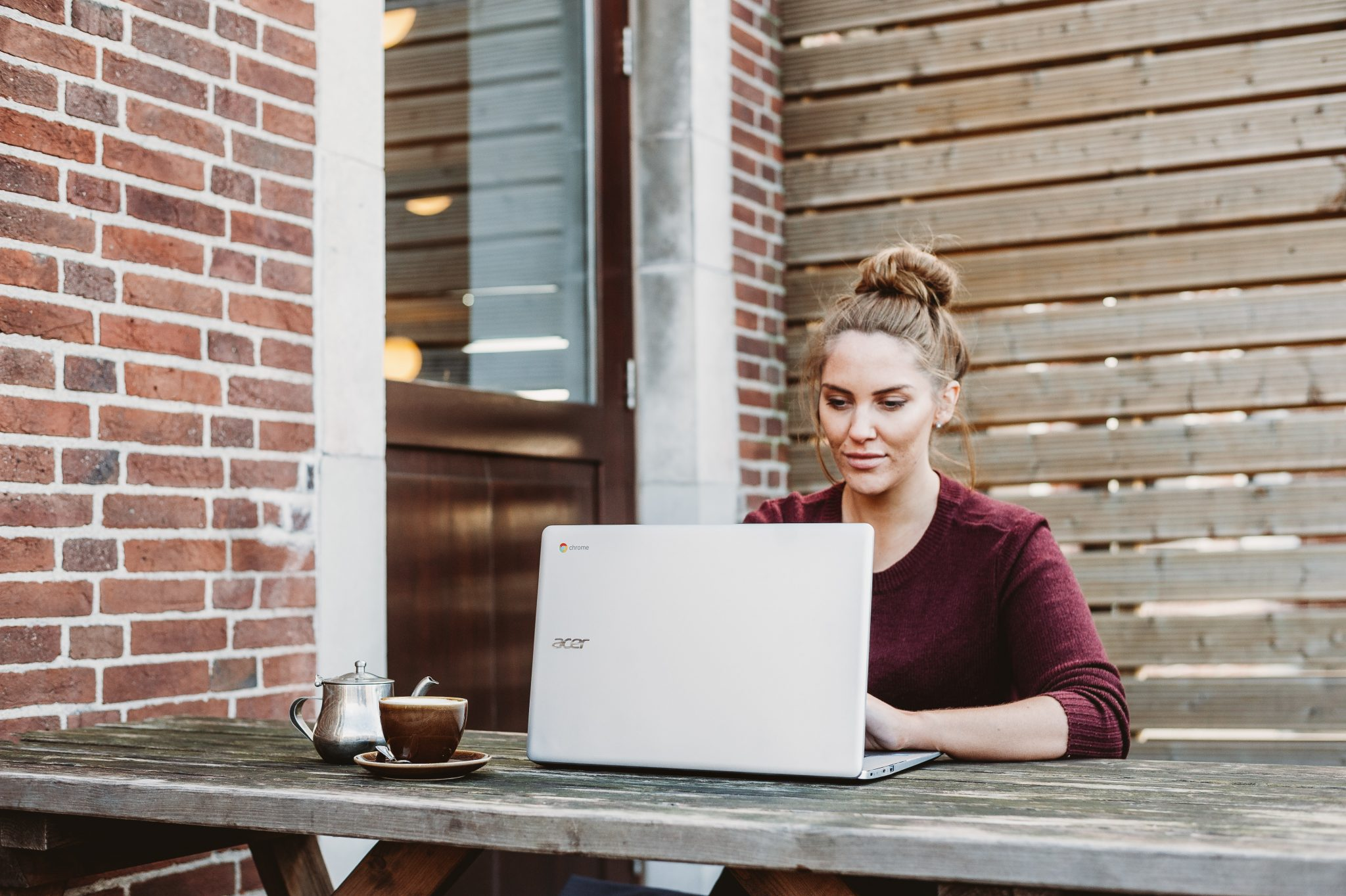 get paid to blogtax twerk