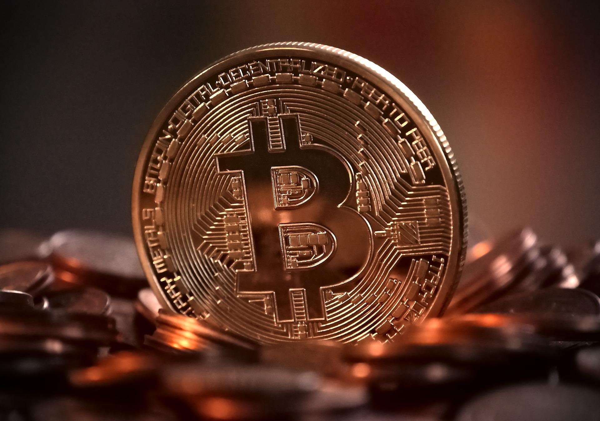 best paid survey sites 2019 bitcoin