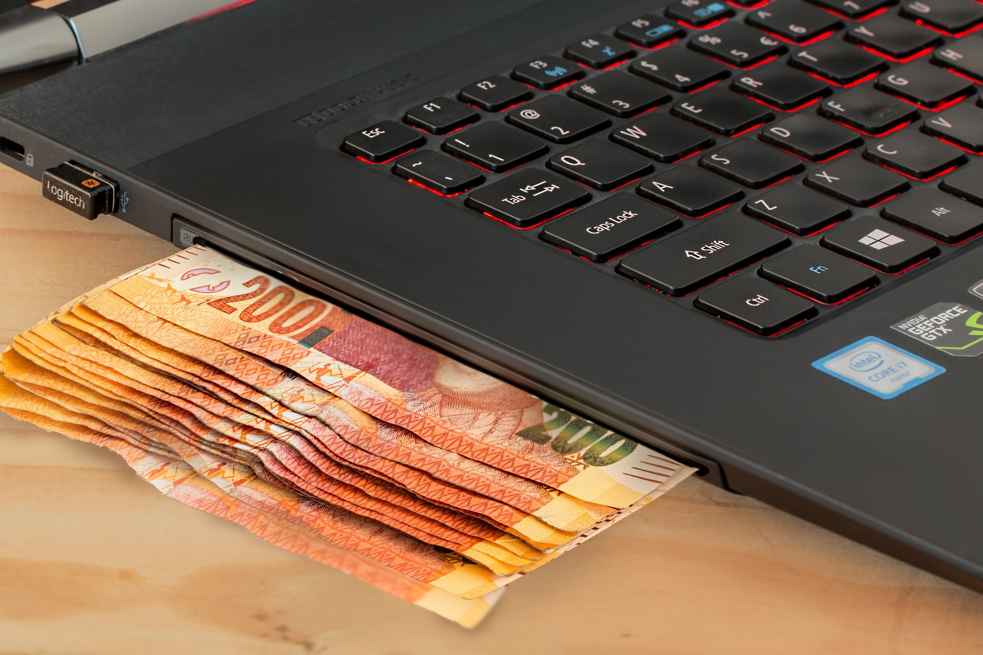 how to have a successful blog site tax twerk