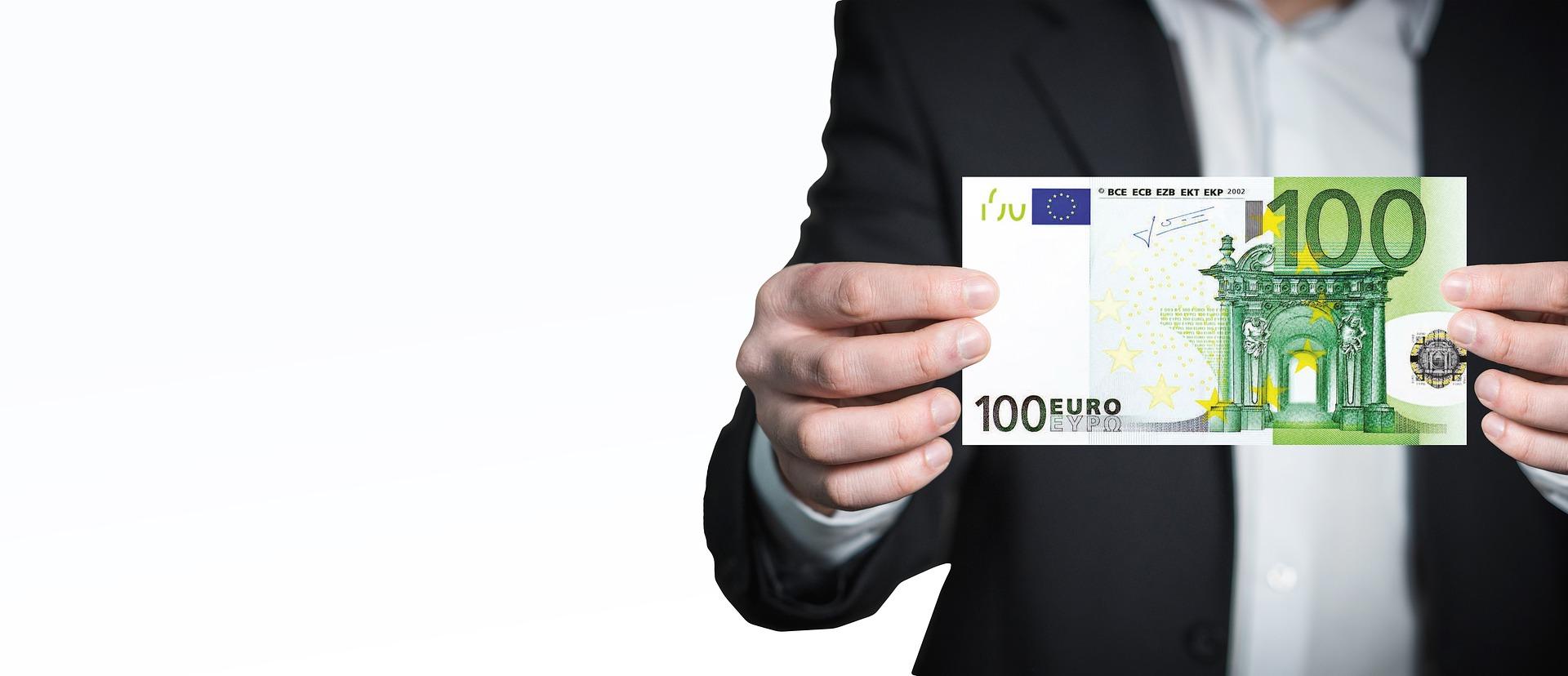 Make Some Extra Money tax twerk