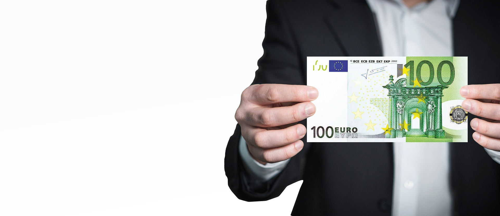 Instant Paypal Payout Surveys - Tax Twerk©