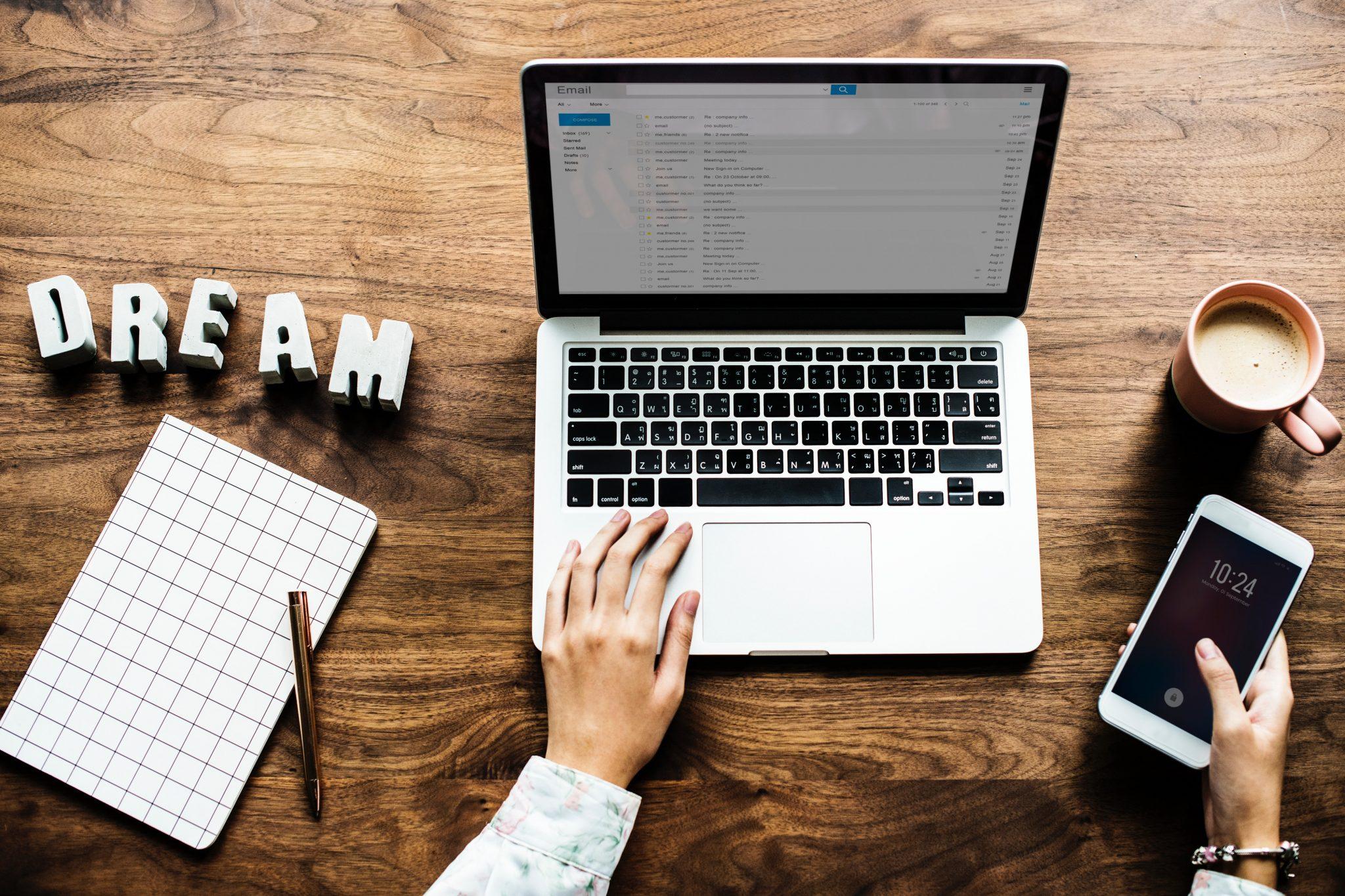 Best Lead Generation Websites tax twerk