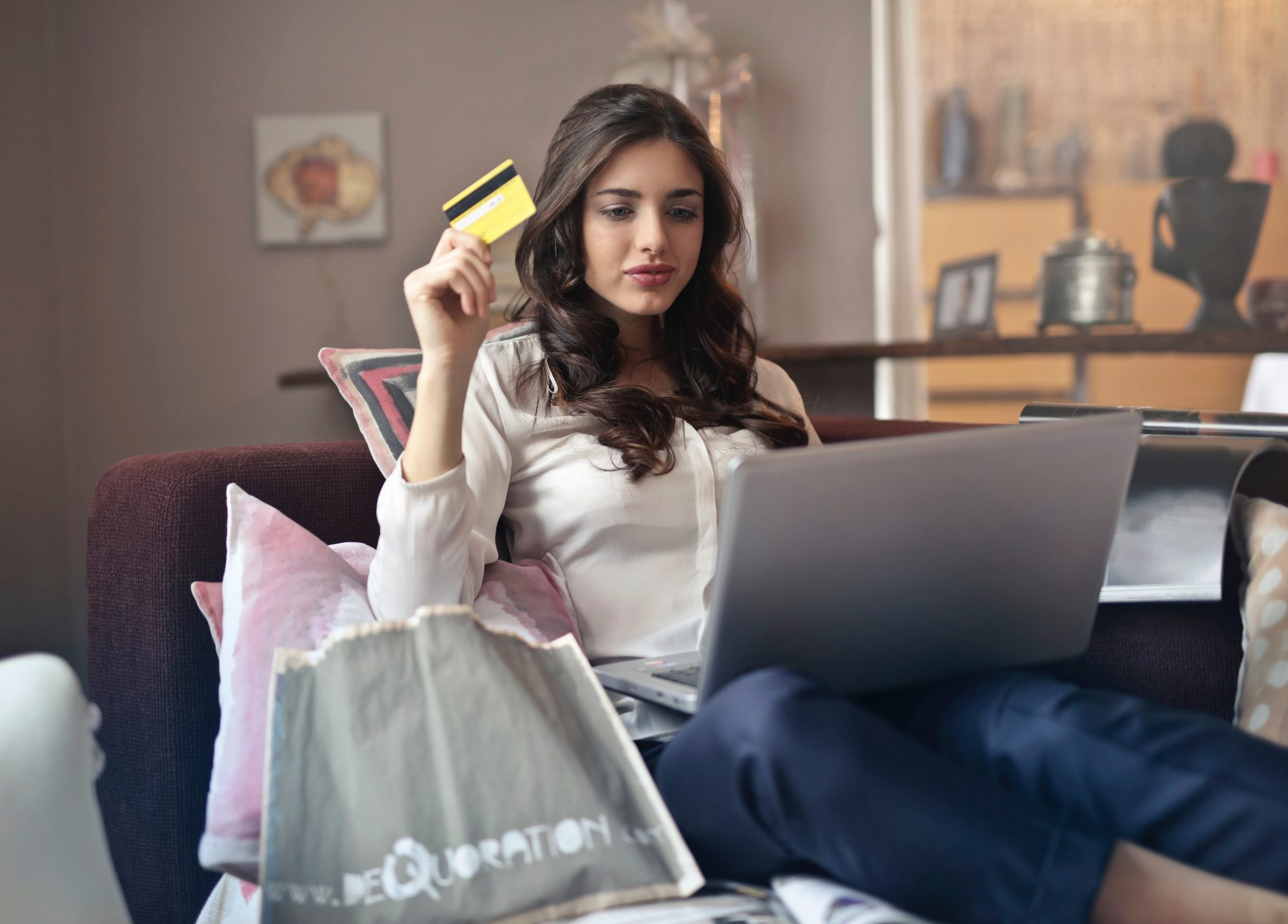 america's best online shopping sites