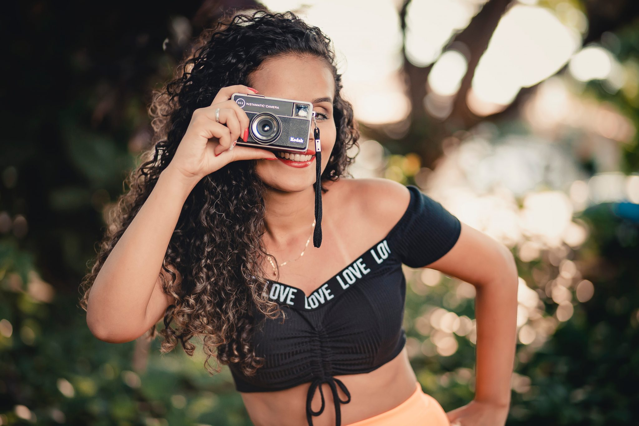 best photo editing software under $100