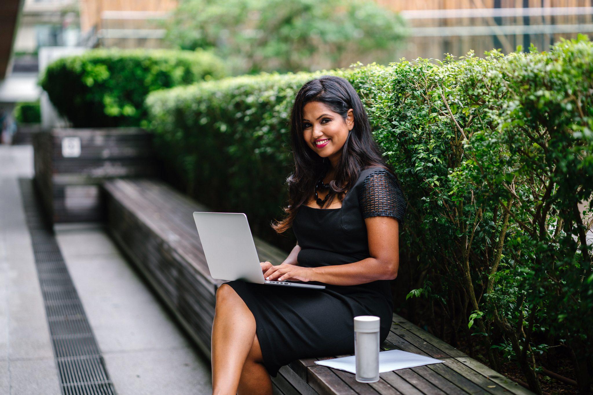 online tax preparation courses & training tax twerk