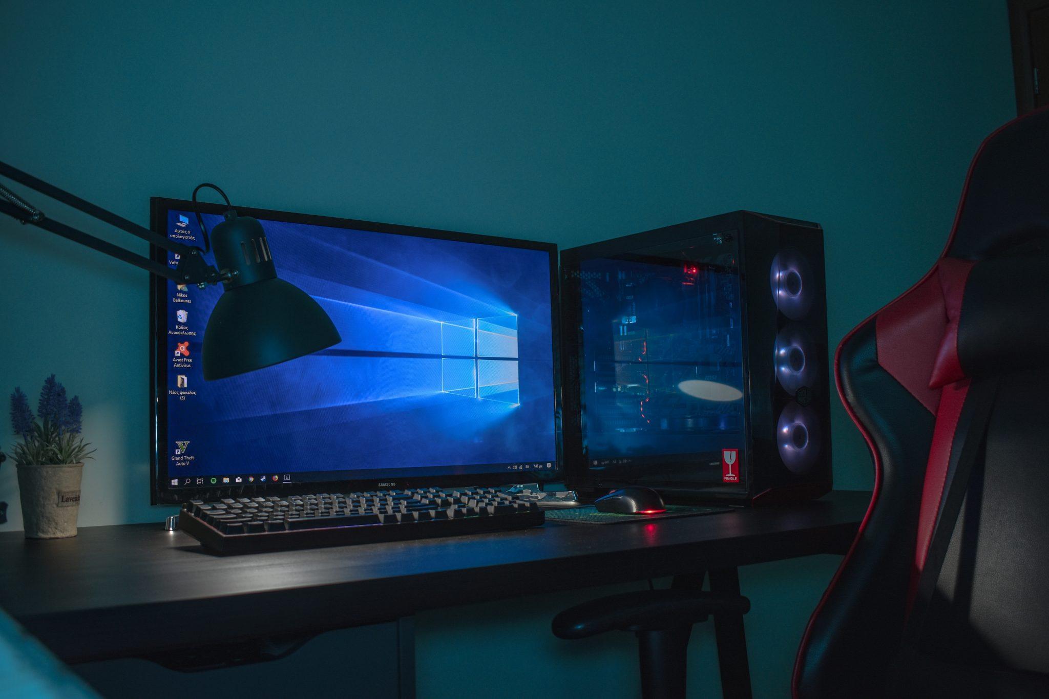 best laptop for cyber security major tax twerk