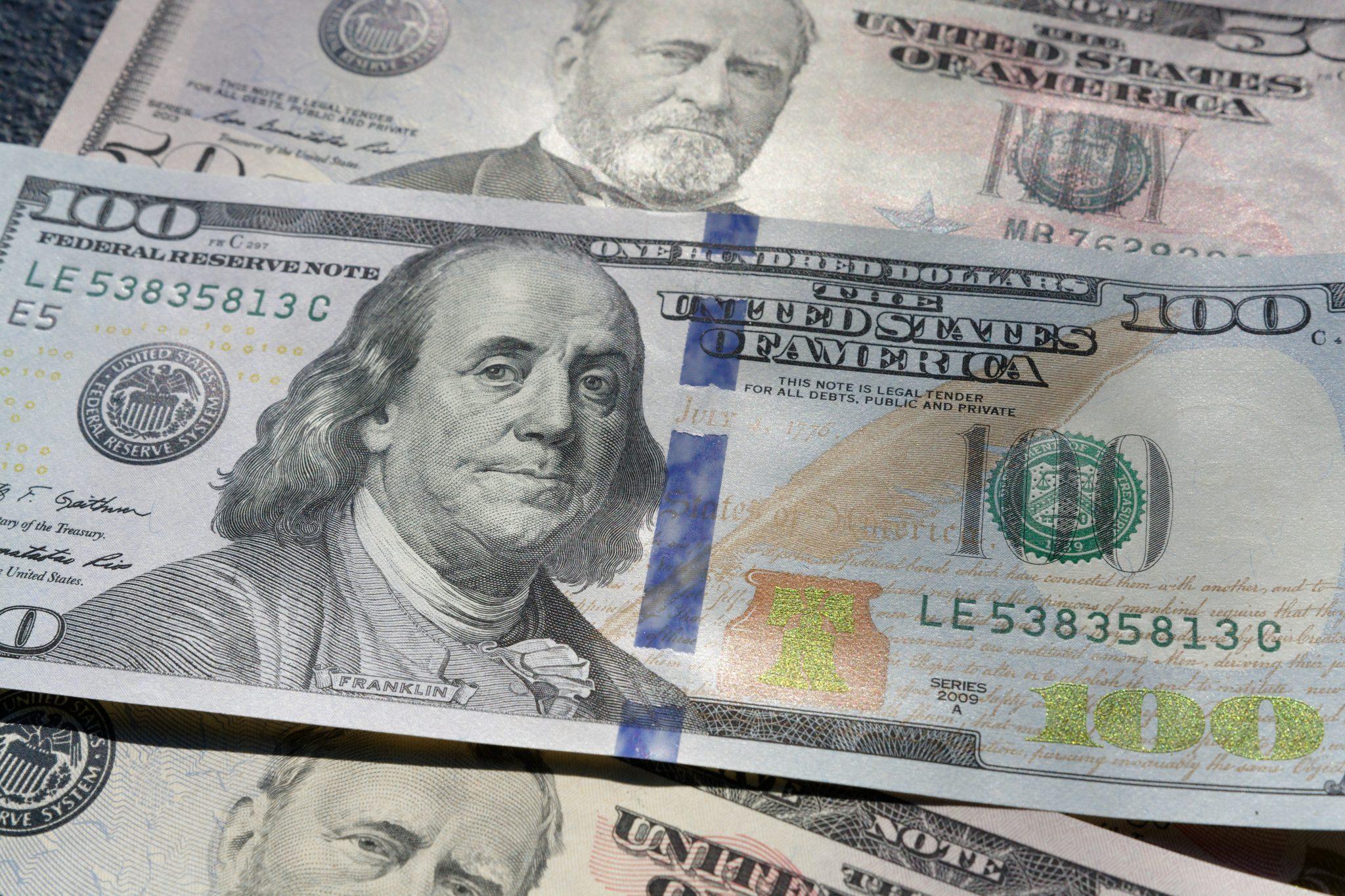 make money online fast easy tax twerk