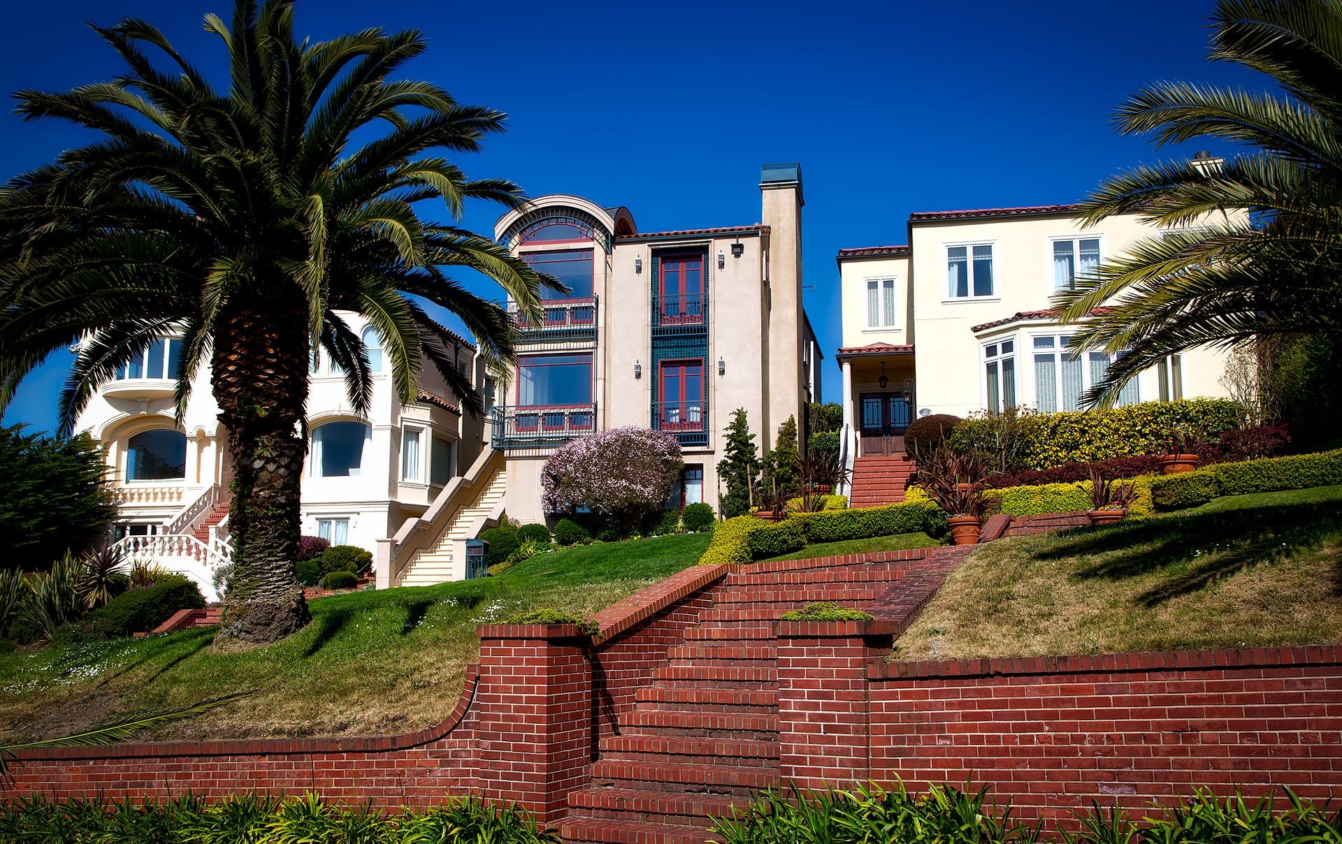 is airbnb profitable for host tax twerk