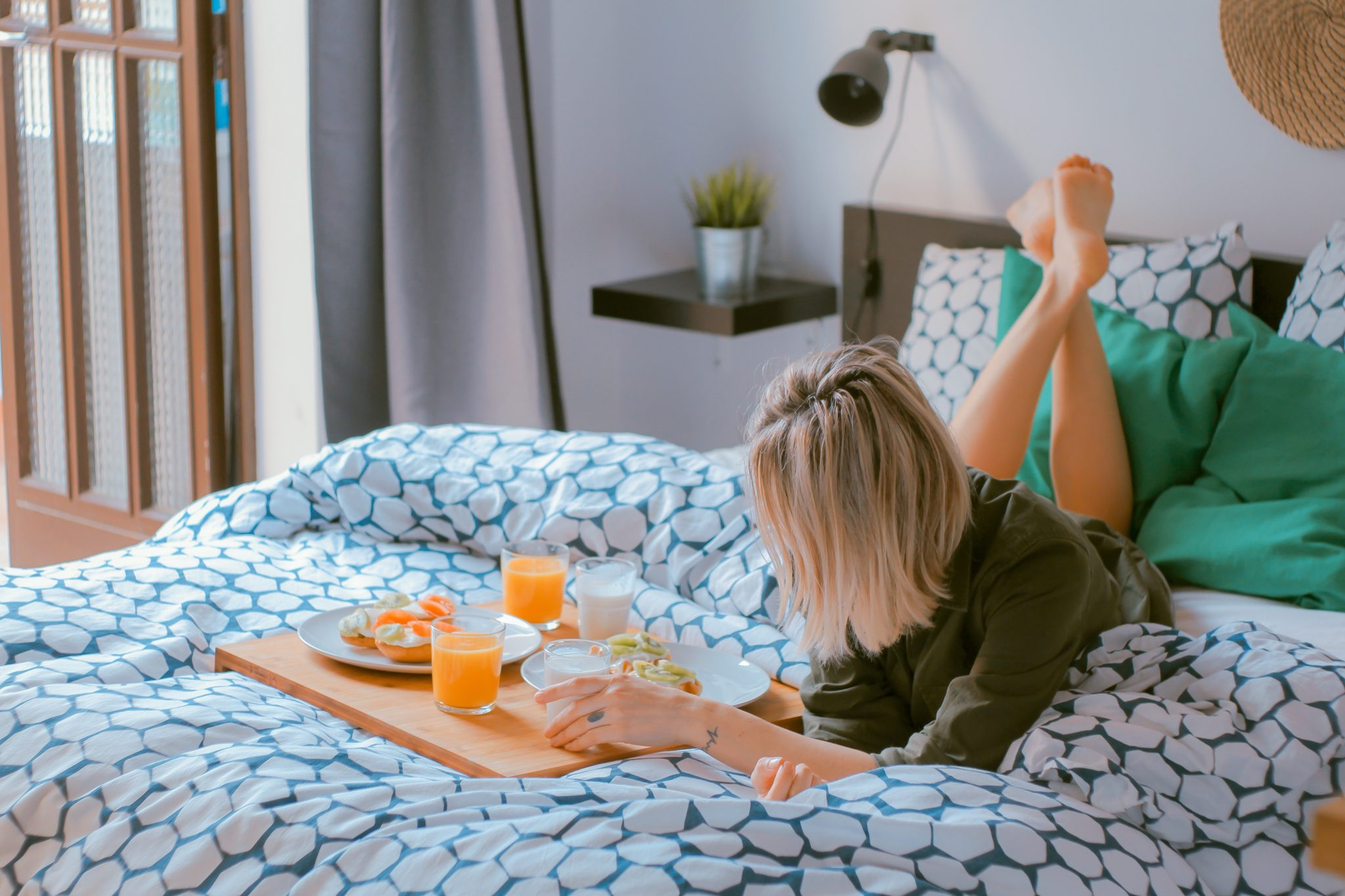 how airbnb works for hosts tax twerk