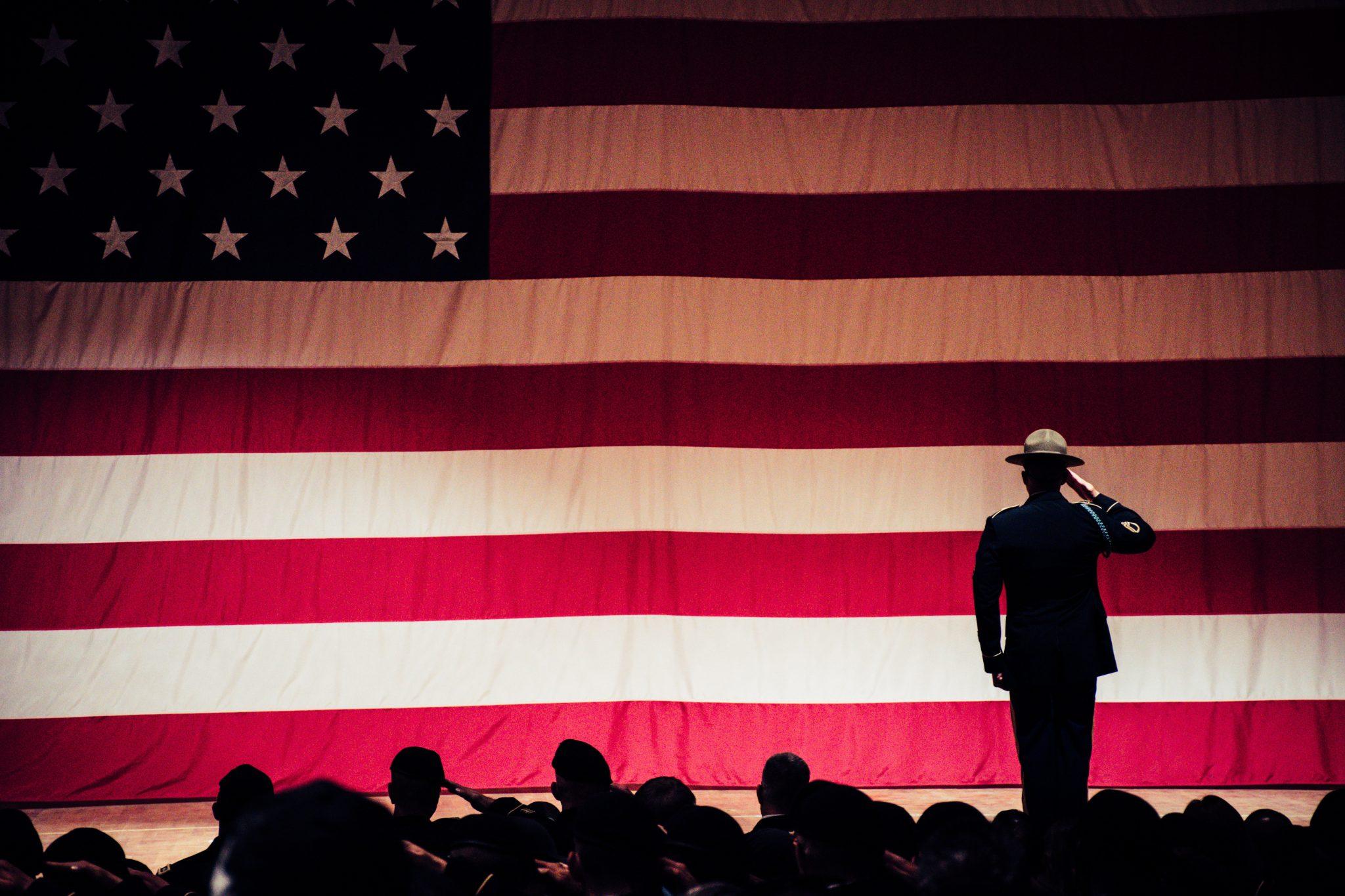 no credit check military loans servicing