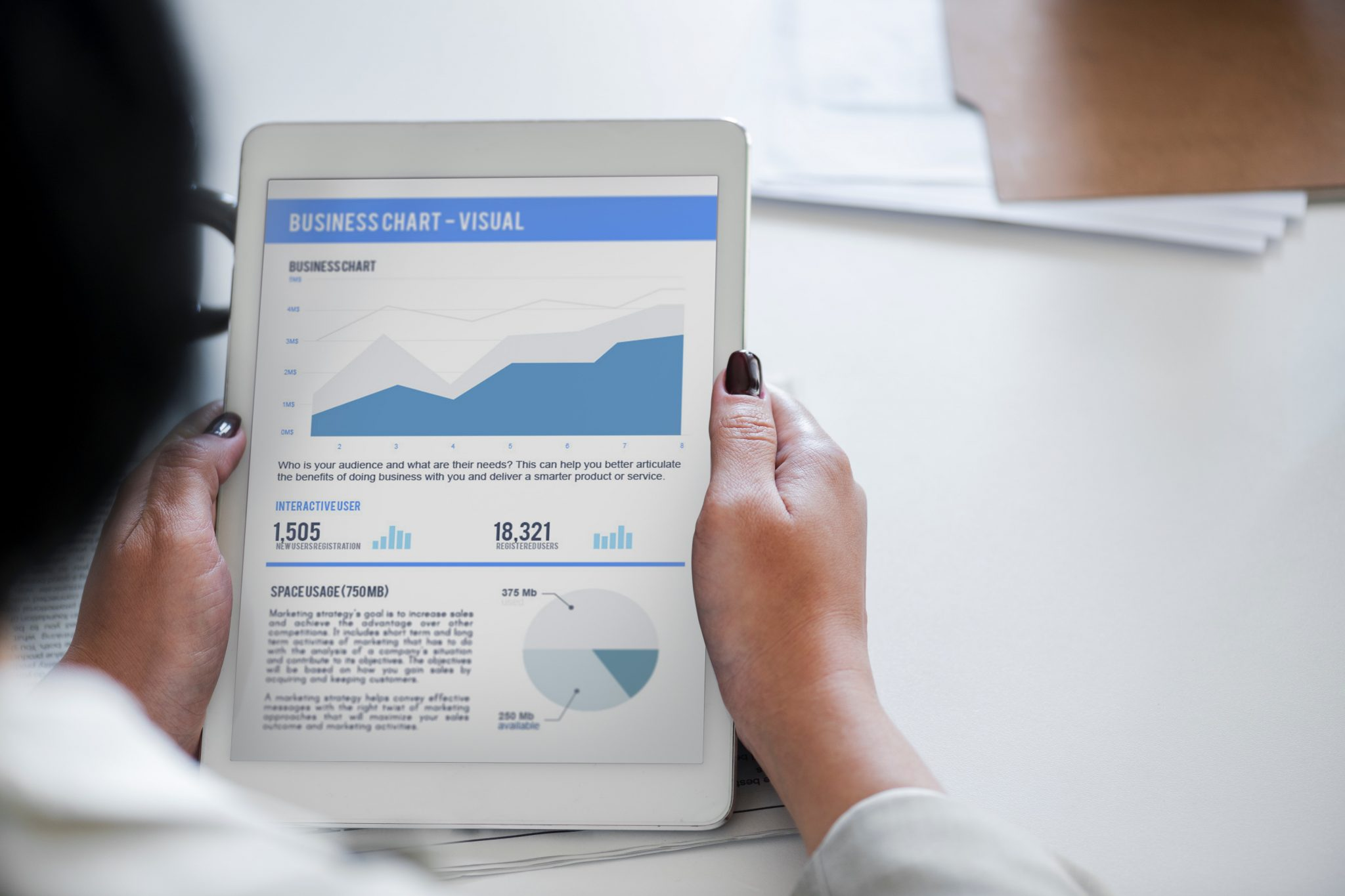 Making Tax Digital Software Providers