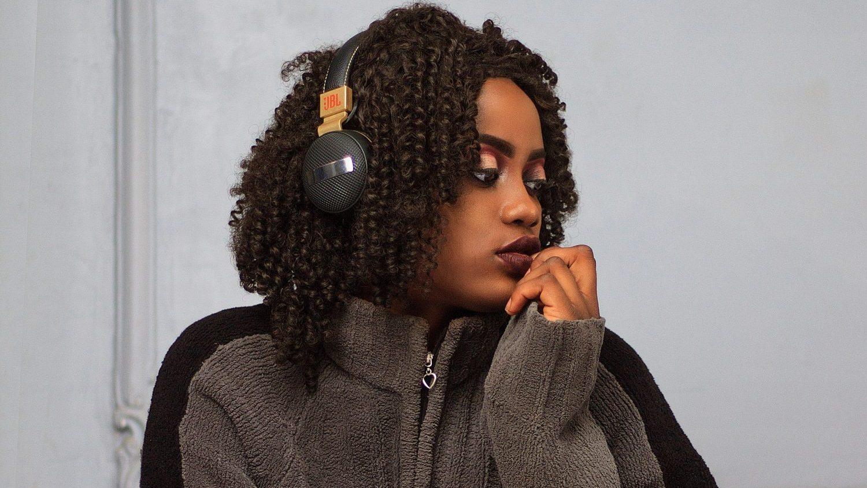best over ear headphones under 100