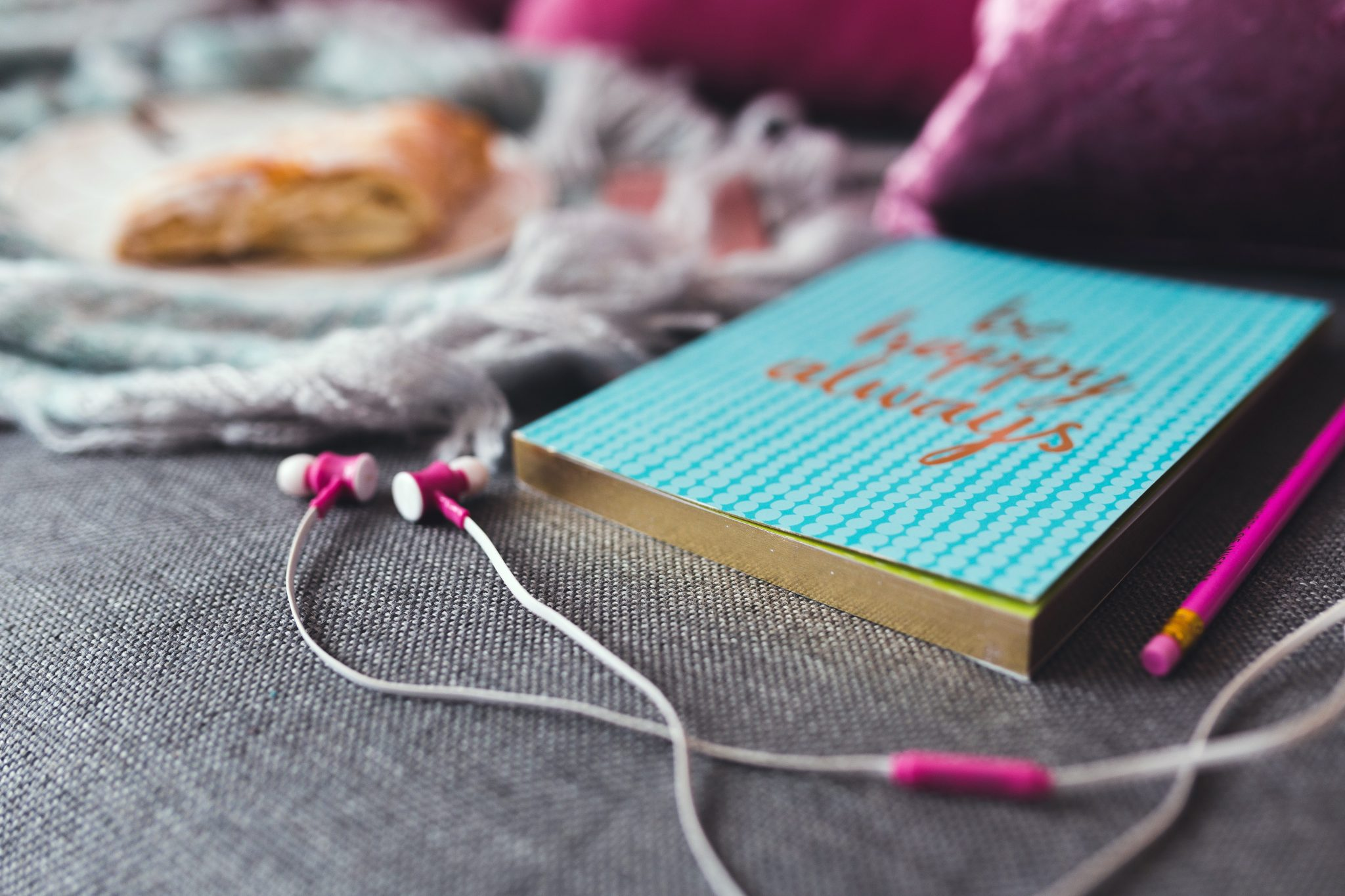 Best Earbuds For ASMR in 2019