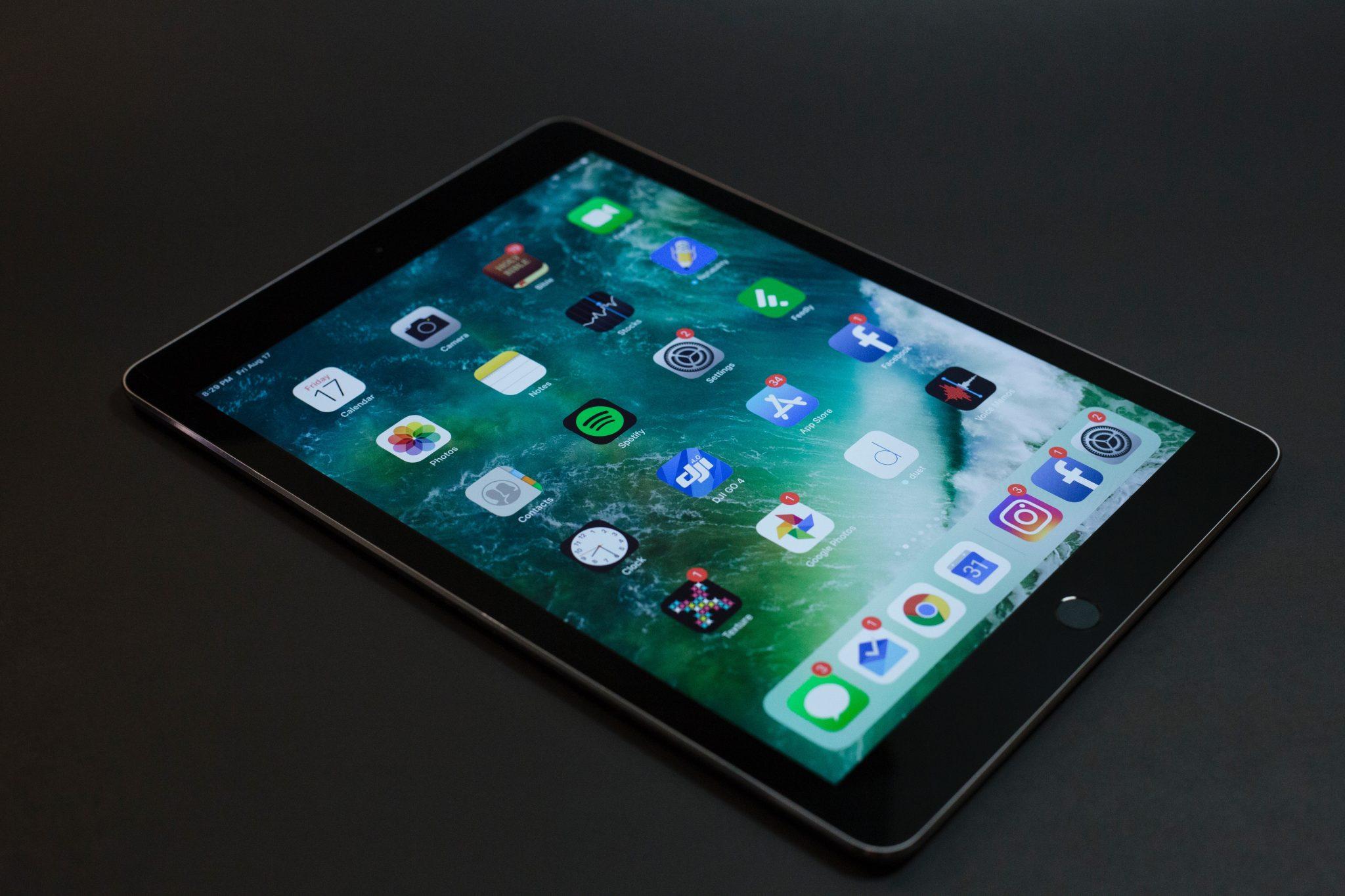 best tablet for freelancers