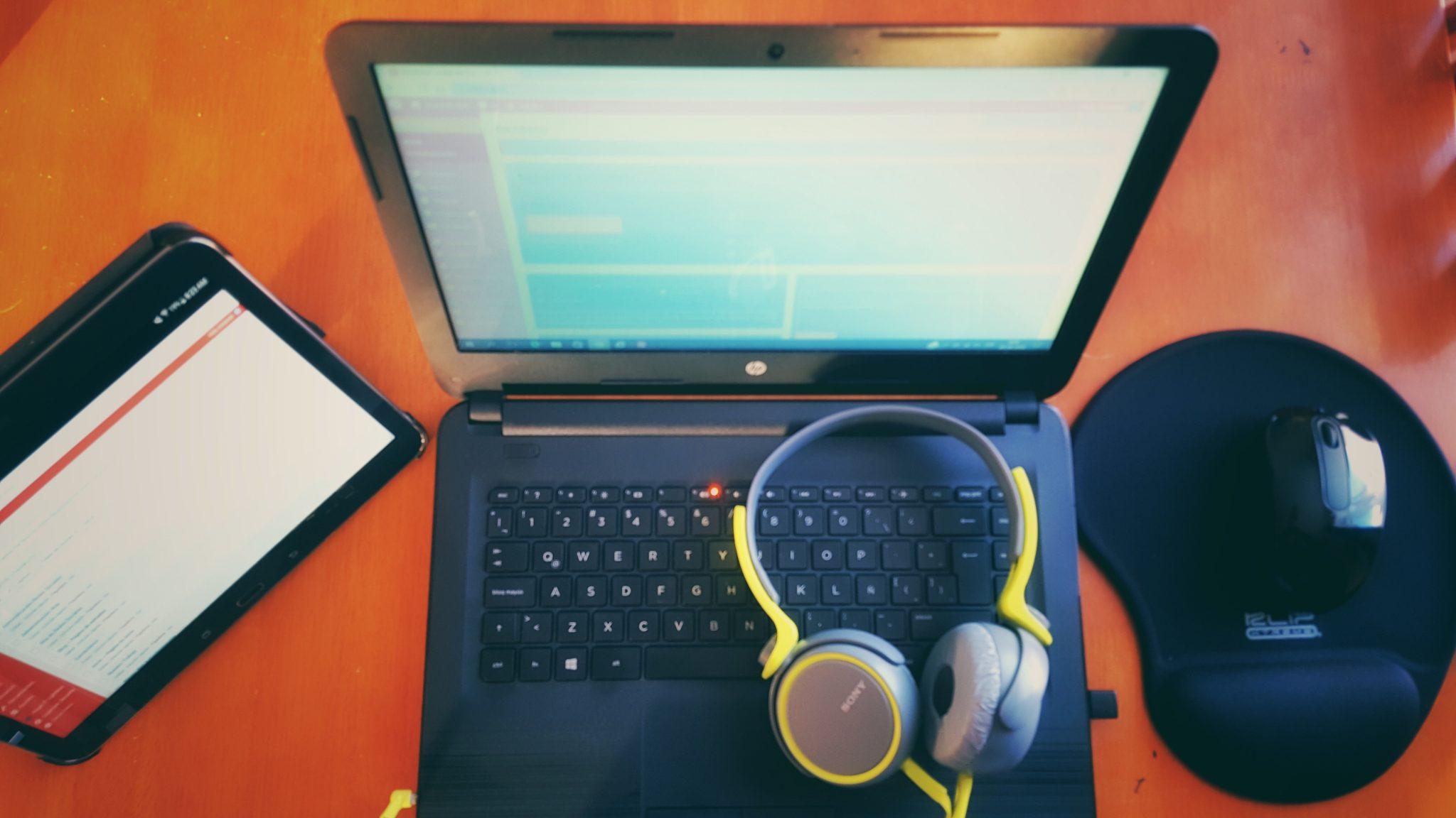 laptop on finance bad credit tax twerk