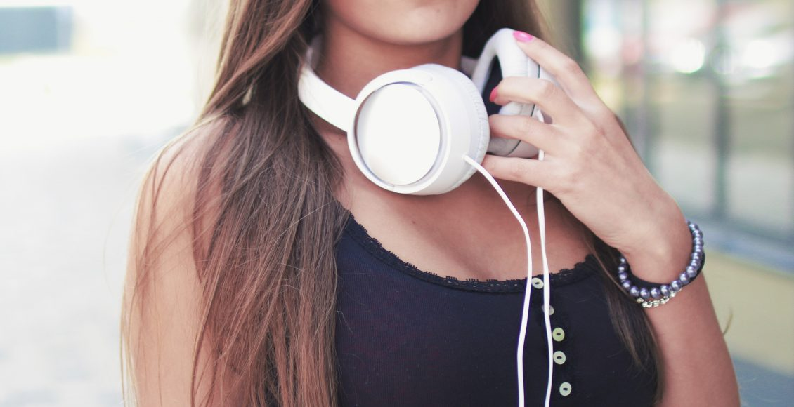 comfortable headphones for long hours
