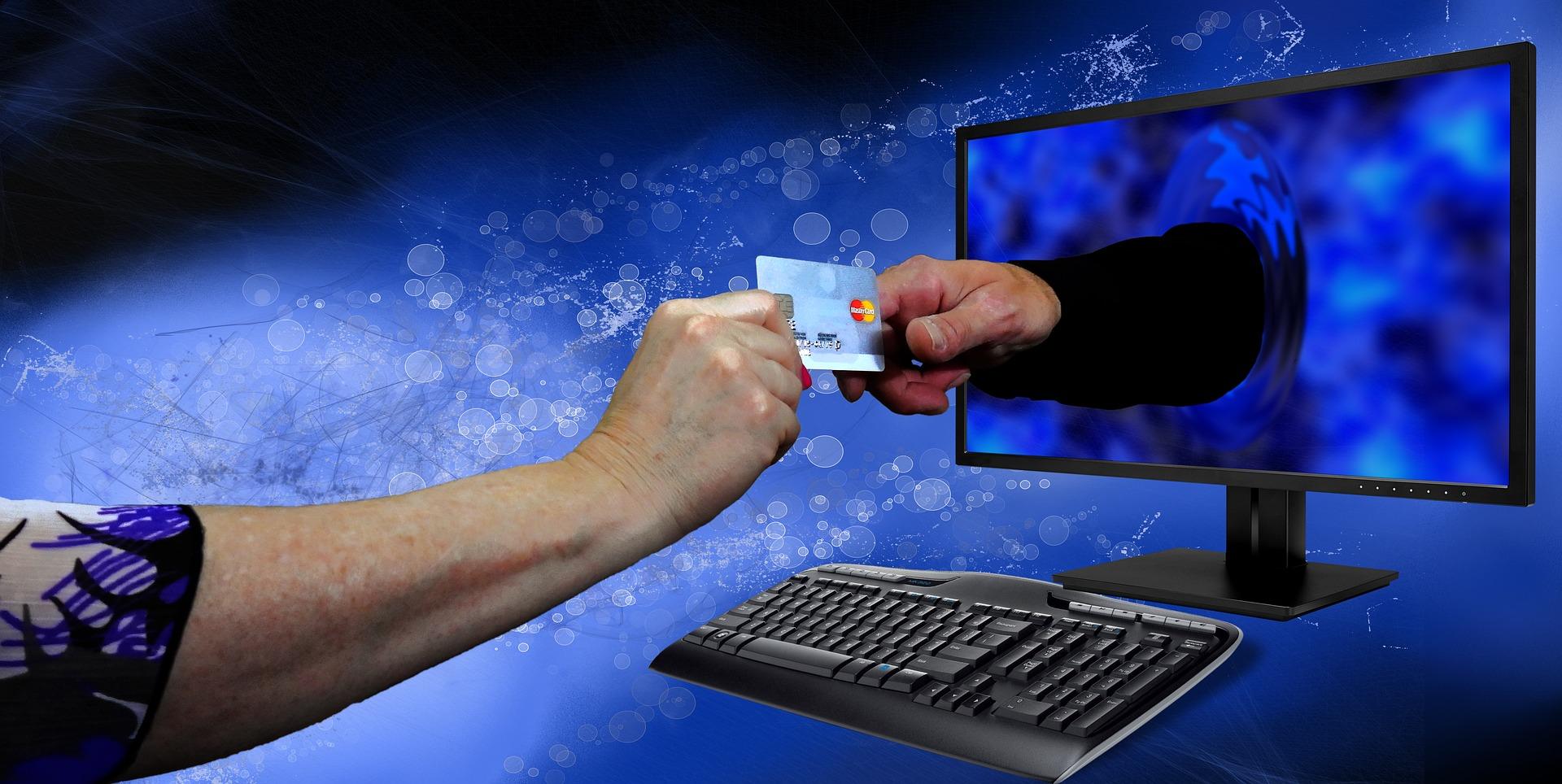 prepaid card to receive tax refund