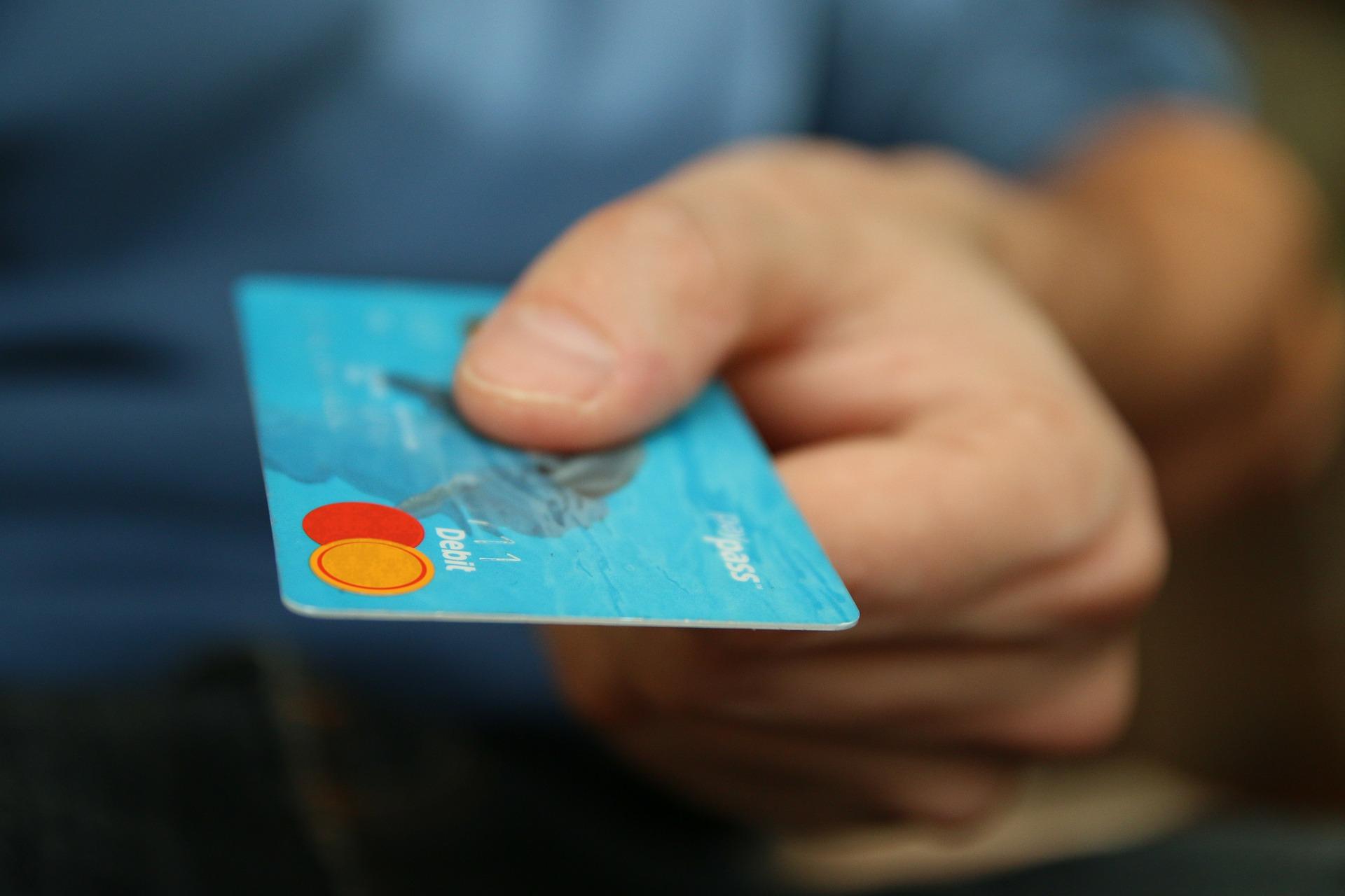 cash advance on income tax refund