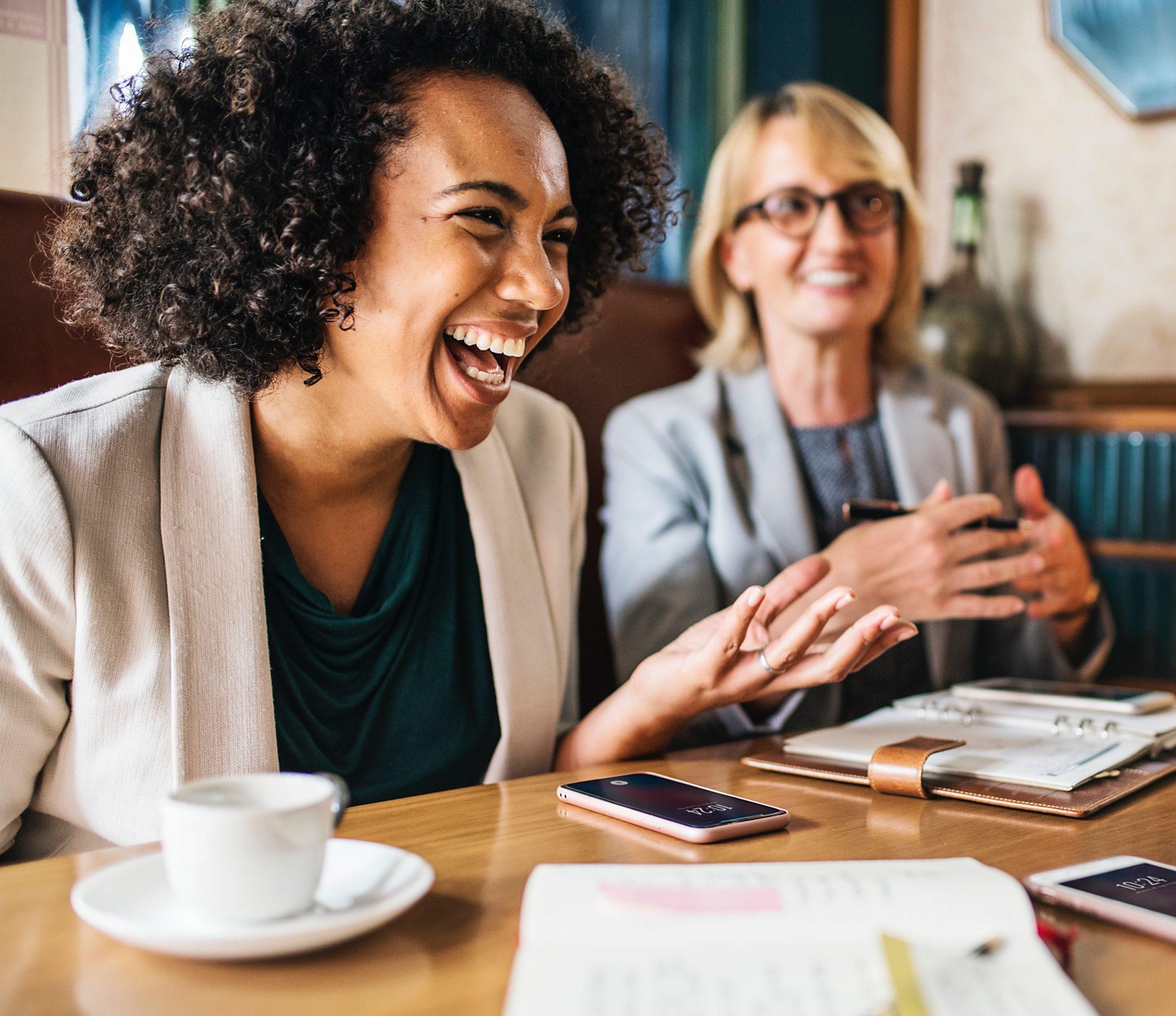 women's entrepreneur finance initiative