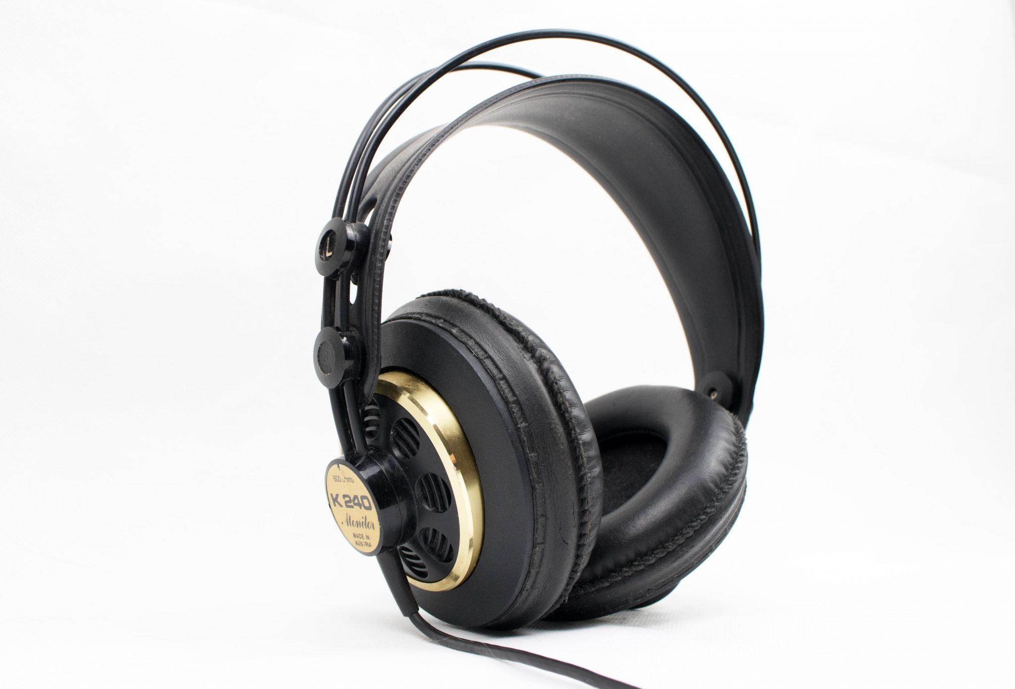 most comfortable over ear headphones