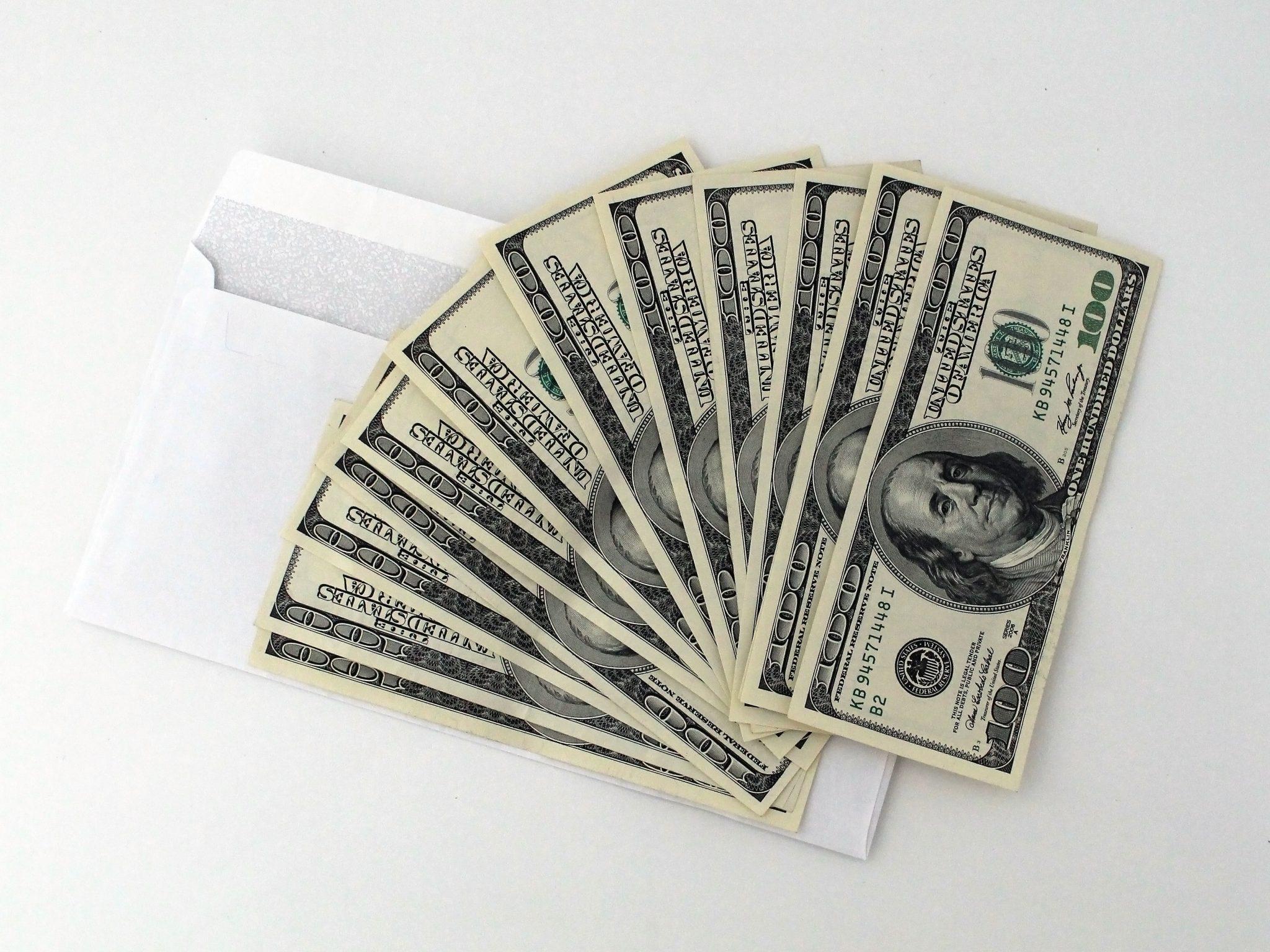 taxback tax reimbursement