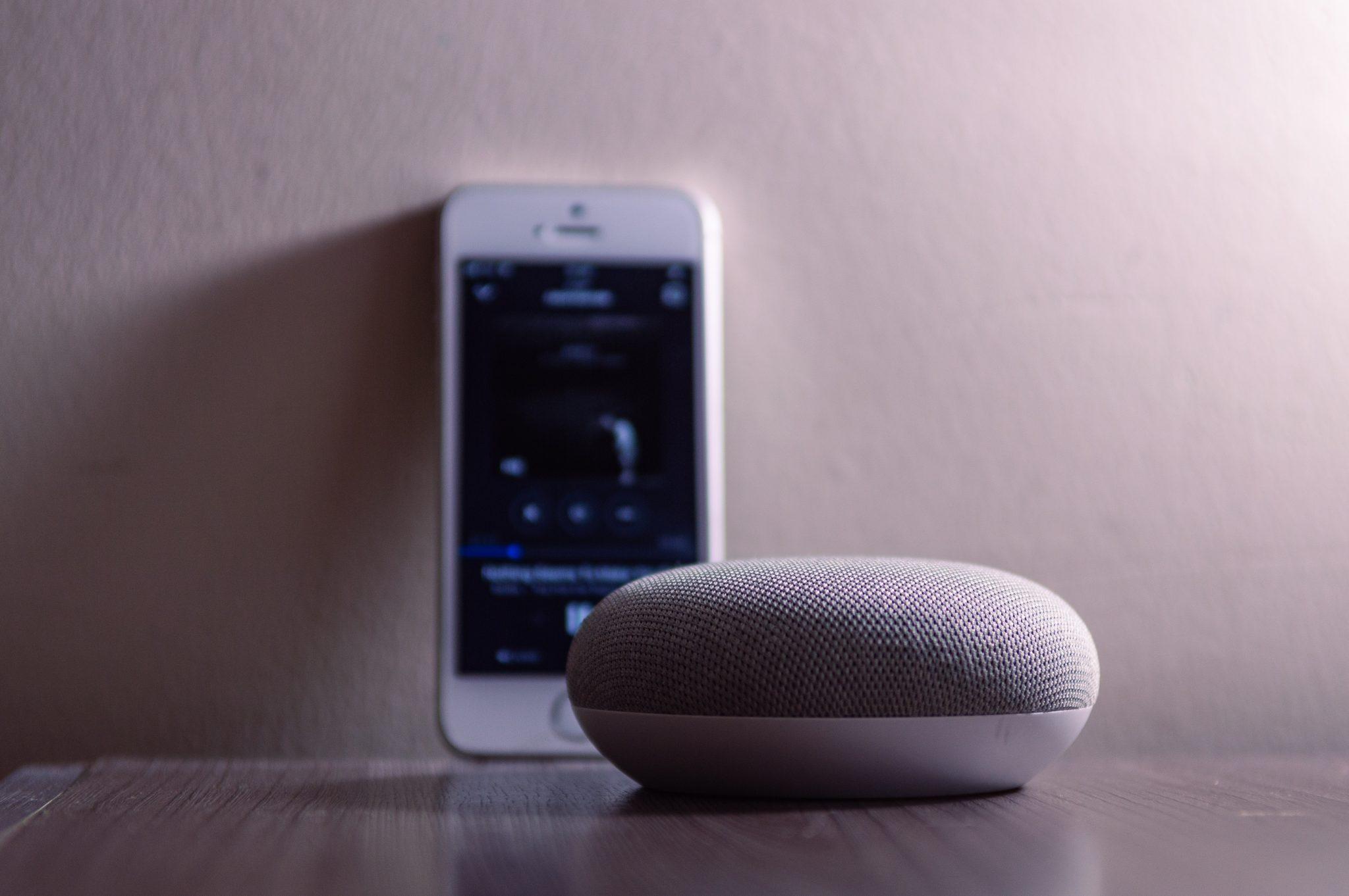 best bluetooth speaker for apple tv
